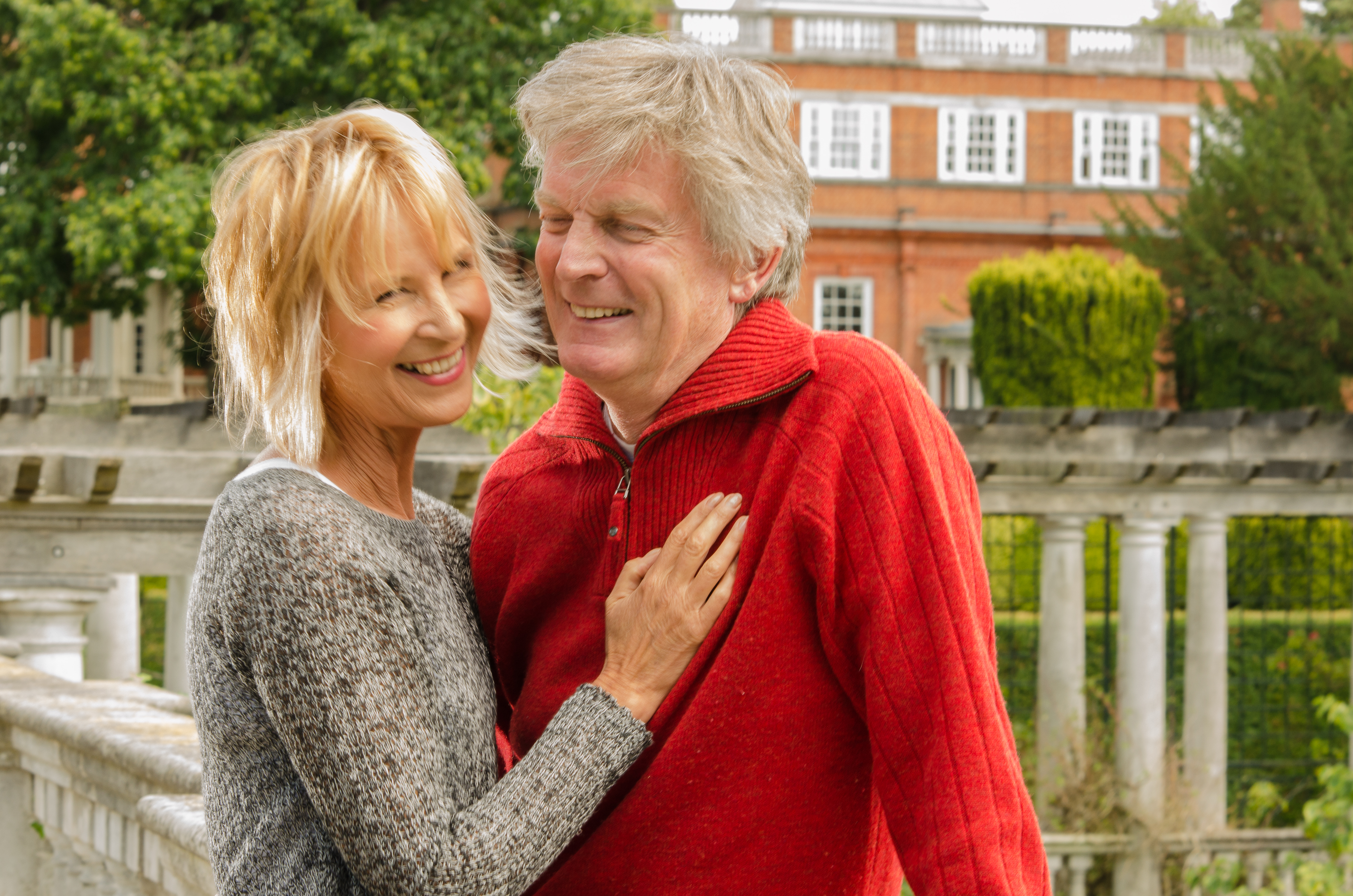 Jane&Roy-10