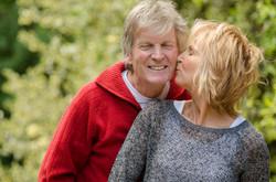 Jane&Roy-23