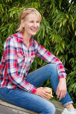 Jane Famous-TLSPhoto-29 copy