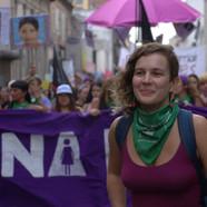Nina Tedesco