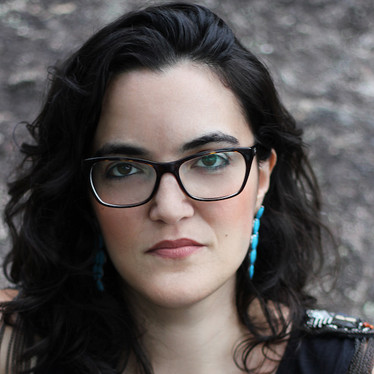 Maria Caú