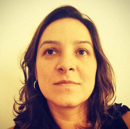 Ylla Gomes
