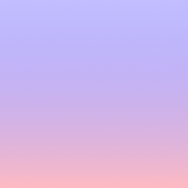 Rectangle 338FILTER_PINK.png