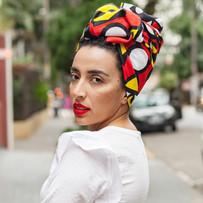 Mariane Ferreira