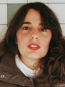 Julia Zakia