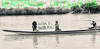 Juma Gitirana Tapuya Marruá & Margarita Rodriguez Weweli-Lukana