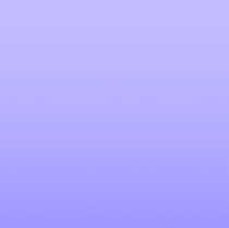 Rectangle 179FILTER_BLUE.png