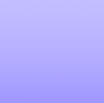 Rectangle 179FILTER_BLUE.png