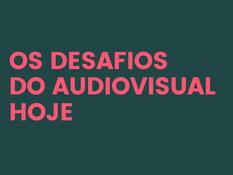 SÁBADO  –  23 NOV   15:00 – 16:30  Cinemateca MAM