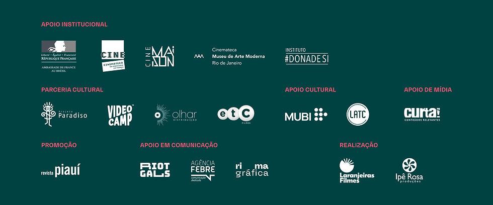 cabiria_header_barra-de-marcas_20191111.