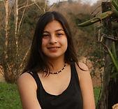 Luz Duarte Jachuka Miri