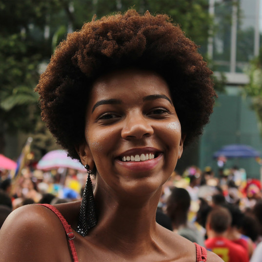 Cleissa Regina Martins