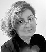 Débora Ivanov (+ Mulheres, Brasil)