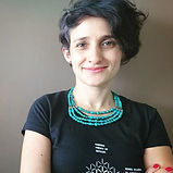 Marilia Nogueira_02.jpg