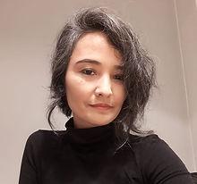 Raquel Leiko