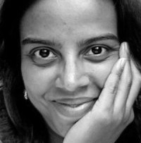 Janaína Oliveira