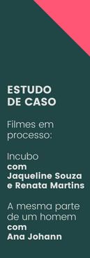 Domingo 24NOV 15:30 – 17:00 Cinemateca MAM