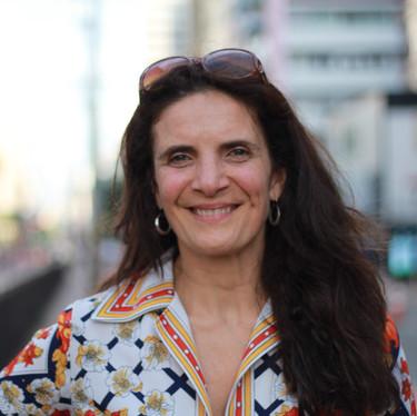Andrea Cals