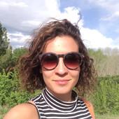 Juliana Colares