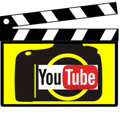 Oficina:  Criando Videos com a Gramática do Cinema