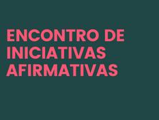 SEXTA – 22 NOV    16:30 – 18:00  Cinemateca MAM