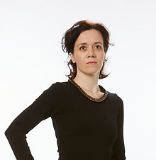 Nadja Marcin