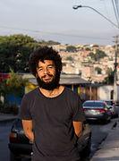 Gabriel Martins (Filmes de Plástico - MG)