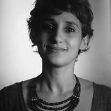 Marília Nogueira