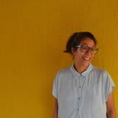 Clara Ferrer
