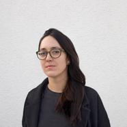 Dominga Sotomayor