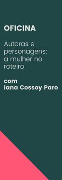TERÇA 26NOV 09:00 – 13:00 CASA DE RUI BARBOSA