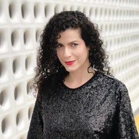 Mariana Ricciardi Produtora