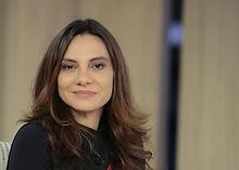 Flávia Guerra