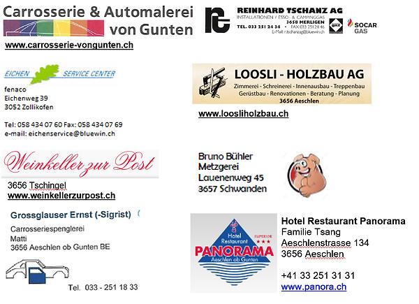 2019-09-03_20_41_45-chlouse_standblatt_2