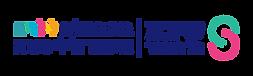 לוגו של שיבא תל השומר