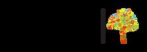לוגו של מכון חרוב