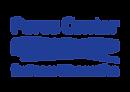 לוגו של מרכז פרס לשלום