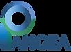 לוגו של PANGEA