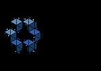 לוגו של משרד החדשנות של ישראל