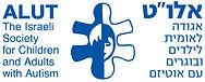 לוגו של אלוט