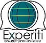 לוגו של אקספריטי