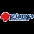 לוגו של פיטנגו