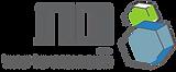 לוגו של הכוורת