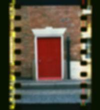 007-72dpi.jpg