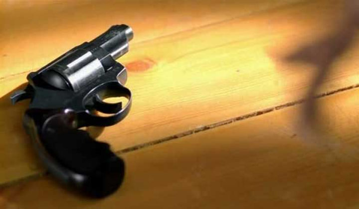 Gun Revolver Table.jpg