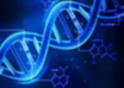 DNA Cropped.jpg