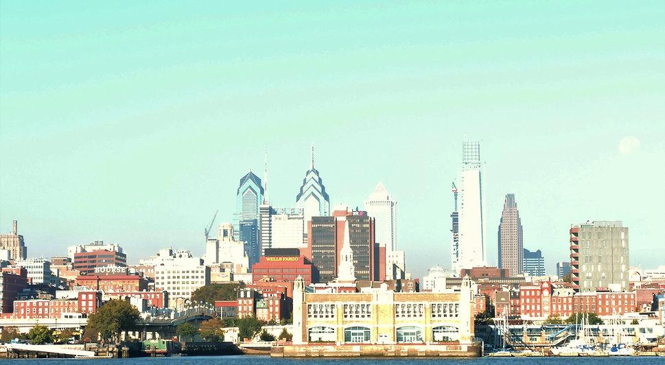 Philadelphia Wide.jpg