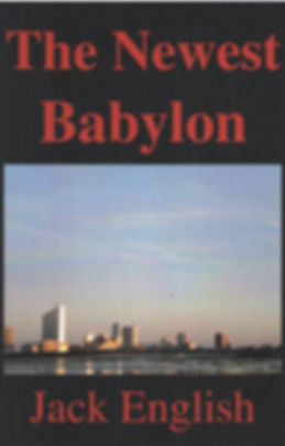 The Newest Babylon Cvr 2018-07-19.jpeg