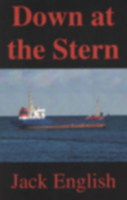Down at the Stern Cvr 2018-10-03.jpeg
