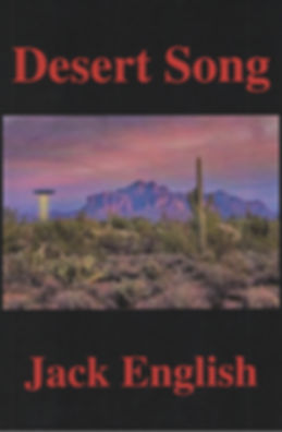 Desert Song Cover 7-5 x 11 Lightened.jpe